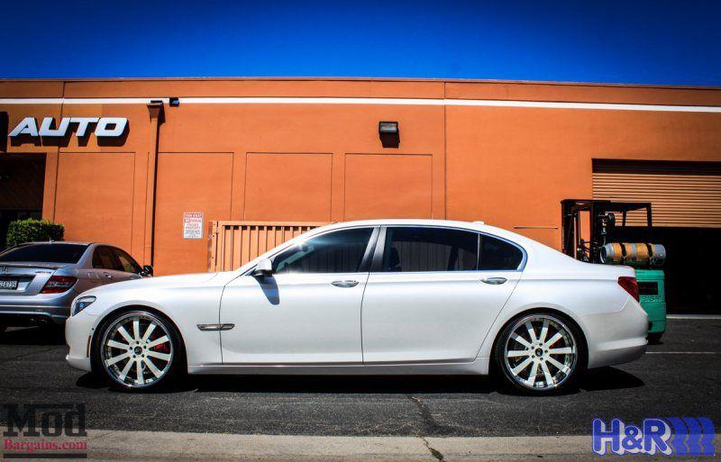BMW_F01_750LI_HR_ELS_Forgiato_TFobbs-4