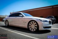 BMW F01 750LI HR ELS Forgiato TFobbs 6 190x127 BMW F02 750LI mit H&R Federn und Forgiato Wheels