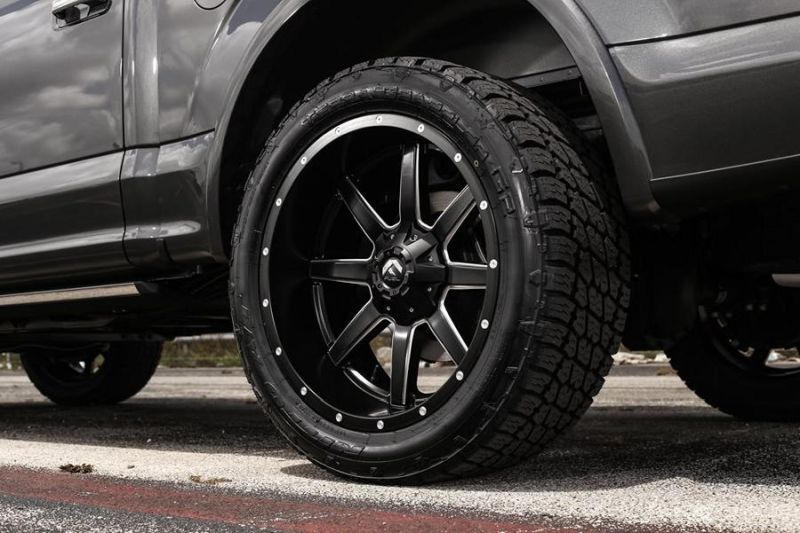 Exclusive-Motoring-Ford-F150-Platinum-On-22-Fuel-Offroad-12