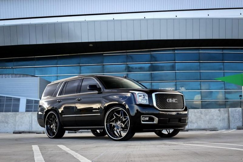 Exclusive-Motoring-GMC-Yukon-Denali-On-28-2