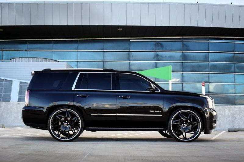 Exclusive-Motoring-GMC-Yukon-Denali-On-28-4