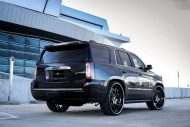 Exclusive Motoring GMC Yukon Denali On 28 5 190x127 28 Zoll Forgiatos am GMC Yukon Denali by Exclusive Motoring