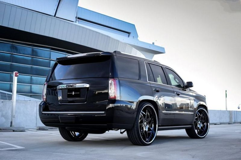 Exclusive-Motoring-GMC-Yukon-Denali-On-28-5