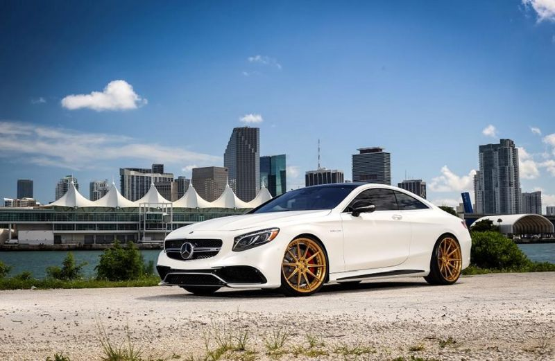 Exclusive-Motoring-Mercedes-Benz-S63-AMG-Coupe-On-ADV.1-2