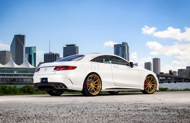 Exclusive-Motoring-Mercedes-Benz-S63-AMG-Coupe-On-ADV.1-6