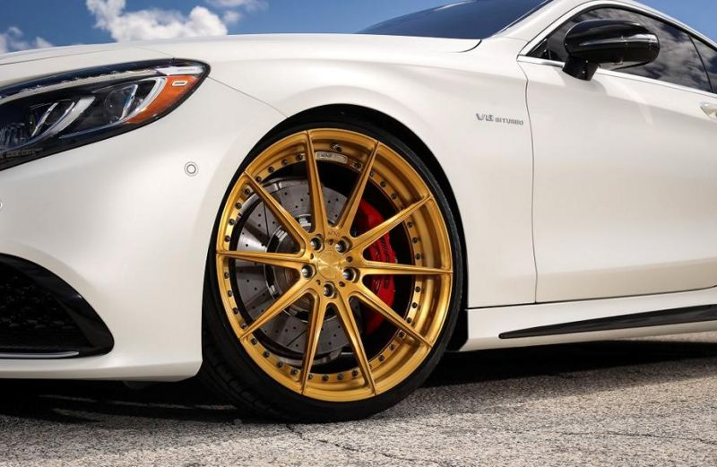 Exclusive-Motoring-Mercedes-Benz-S63-AMG-Coupe-On-ADV.1-8