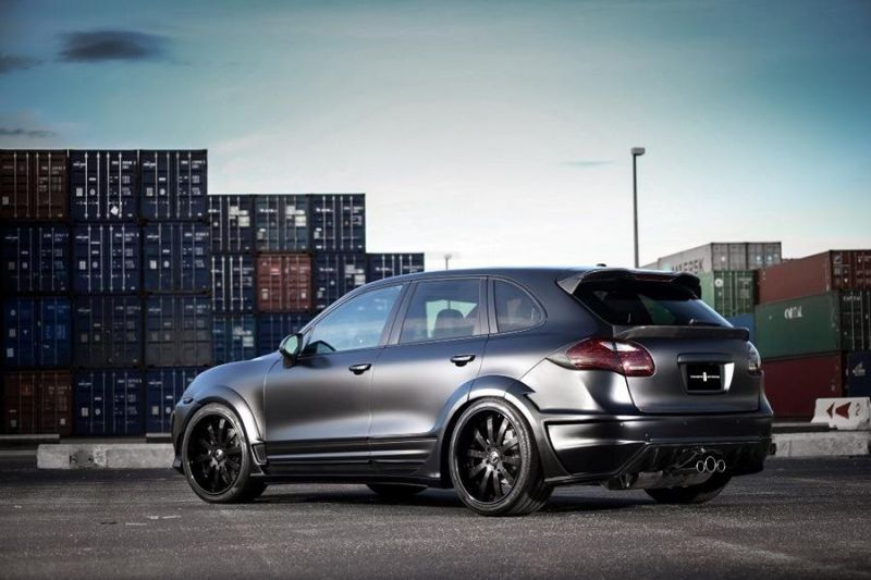 Exclusive-Motoring-Porsche-Cayenne-S-On-Forgiato-wheels-4
