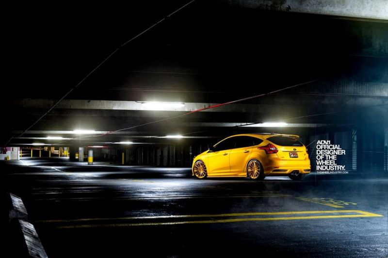 Ford-Focus-ST-tuning-adv-2