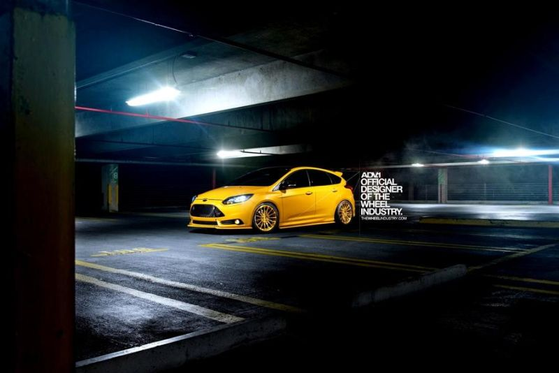 Ford-Focus-ST-tuning-adv-3