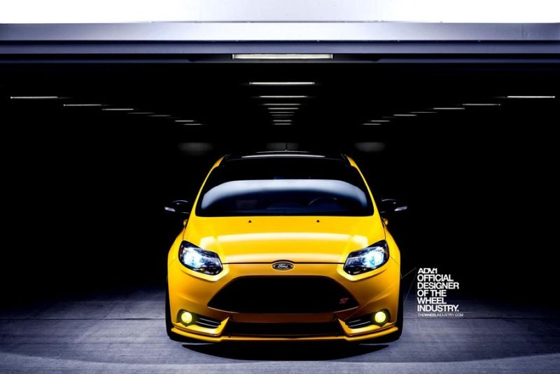 Ford-Focus-ST-tuning-adv-4