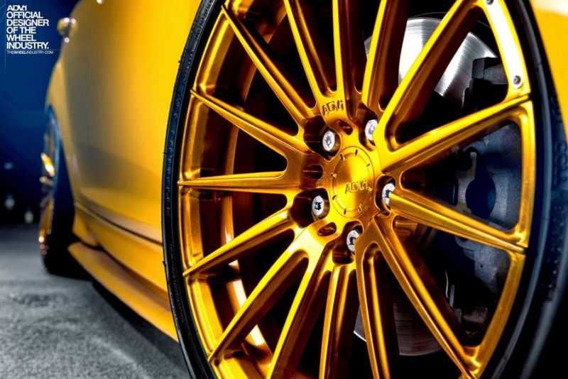Ford-Focus-ST-tuning-adv-7