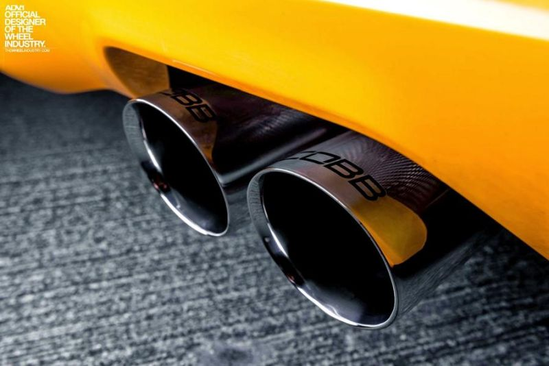 Ford-Focus-ST-tuning-adv-9