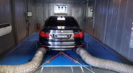 G Power BMW 7er Tuning 760i tuning 10 190x105 610PS / 870NM dank G Power im BMW F01 / F02 760i