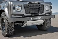 Land Rover Defender 2015 Startech Sixty8 3 190x127 Land Rover Defender Sixty8 vom Tuner Startech