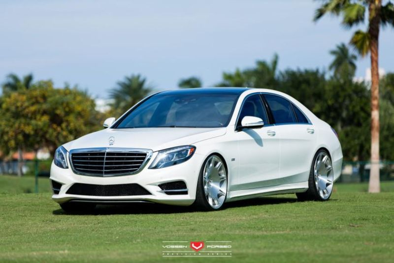 Mercedes-Benz-S550-Renntech-Executive-Package-Vossen-Forged-VPS-312-4