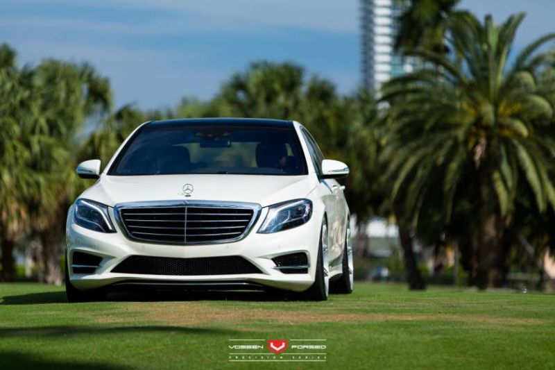 Mercedes-Benz-S550-Renntech-Executive-Package-Vossen-Forged-VPS-312-7