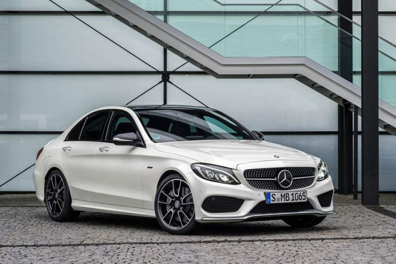 Mercedes-C-450-AMG-4MATIC-tuning-2