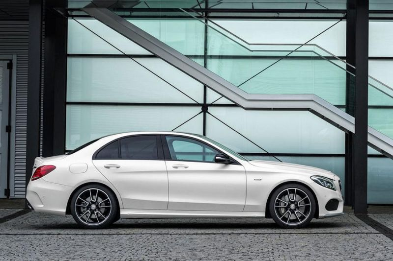Mercedes-C-450-AMG-4MATIC-tuning-3
