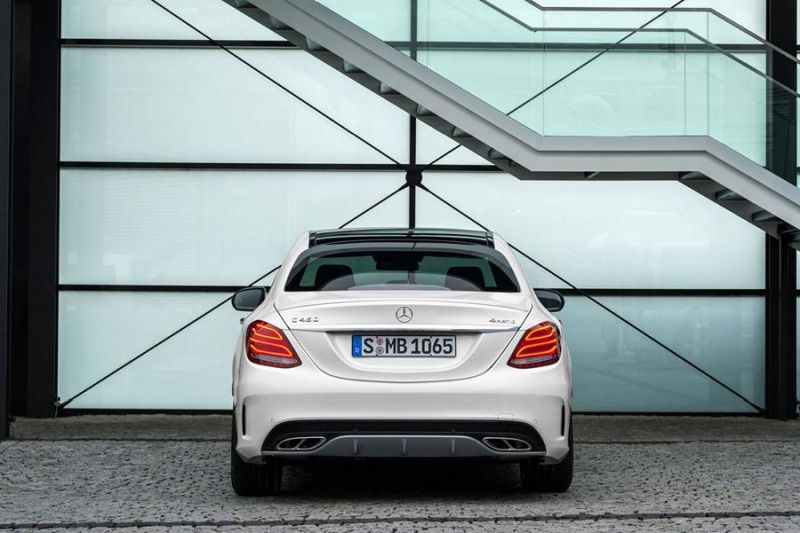 Mercedes-C-450-AMG-4MATIC-tuning-5