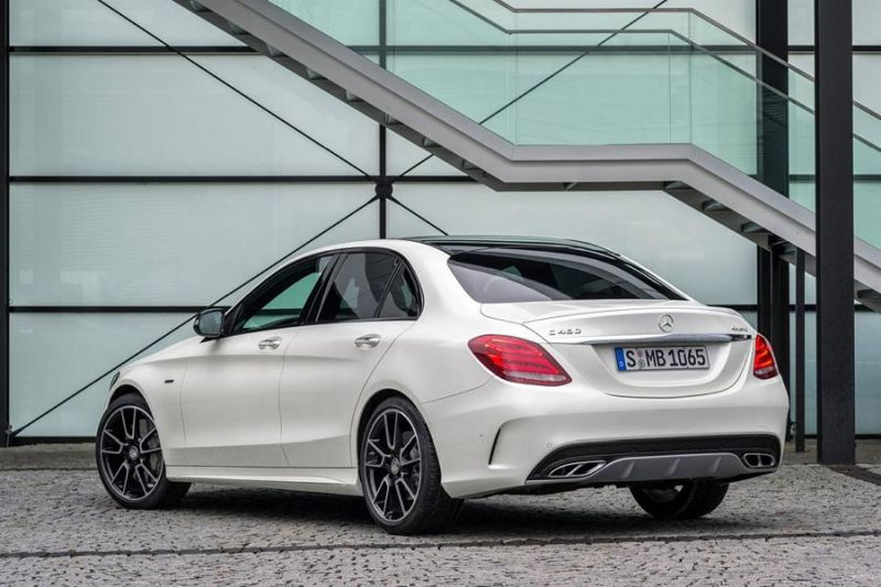 Mercedes-C-450-AMG-4MATIC-tuning-6