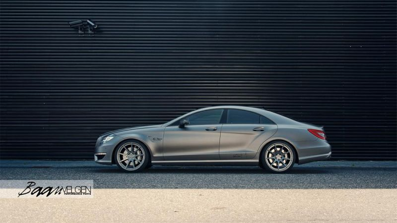 Mercedes-CLS63-AMG-BCforged-HB29-lowering-2