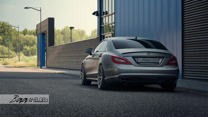 Mercedes-CLS63-AMG-BCforged-HB29-lowering-3