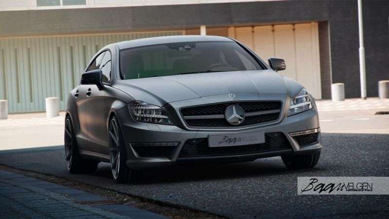 Mercedes-CLS63-AMG-BCforged-HB29-lowering-4