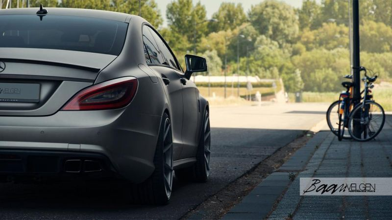 Mercedes-CLS63-AMG-BCforged-HB29-lowering-5