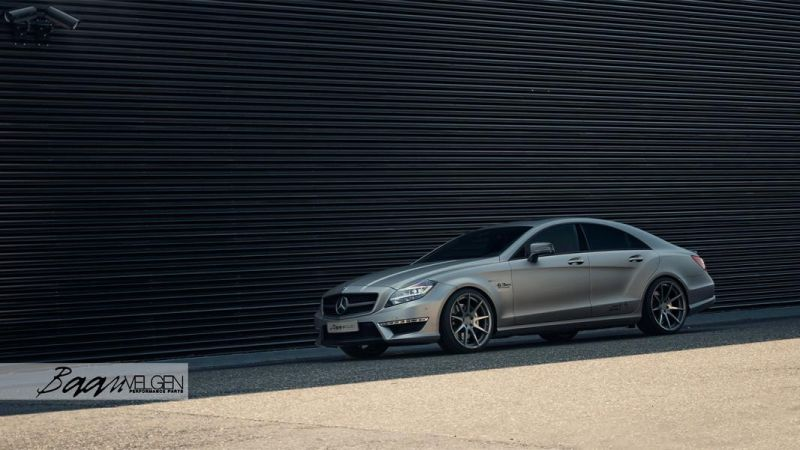 Mercedes-CLS63-AMG-BCforged-HB29-lowering-6