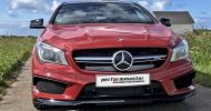 Performmaster Mercedes CLA 45 AMG 2 190x100 410PS und 530NM im Mercedes CLA 45 AMG by Performmaster