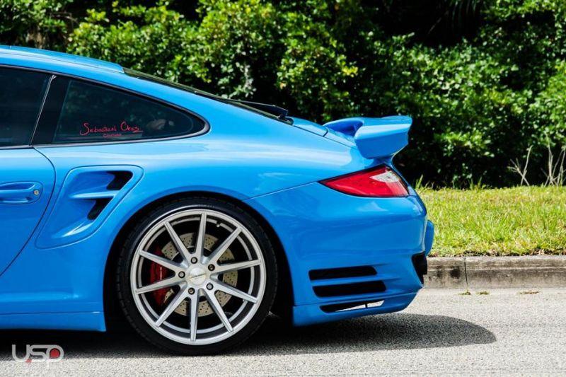 Porsche_Turbo-S_VFS1_4b5-7