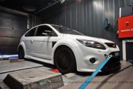 Shiftech Ford Focus RS 2.5T Chiptuning 1 190x127 Shiftech Ford Focus RS 2.5T mit 386 PS & 545 NM