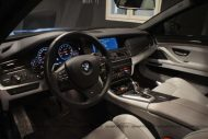 Shiftech Luxembourg BMW M5 F10 Chiptuning 3 190x127 BMW M5 F10 Competition mit 718 PS by Shiftech Tuning