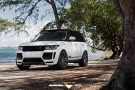Vorsteiner Range Rover WB tuning 1 135x90 Adv.1 Wheels ADV10 am Range Rover von Wheels Boutique