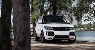 Vorsteiner Range Rover WB tuning 3 310x165 Adv.1 Wheels ADV10 am Range Rover von Wheels Boutique