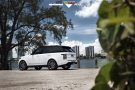 Vorsteiner Range Rover WB tuning 6 135x90 Adv.1 Wheels ADV10 am Range Rover von Wheels Boutique