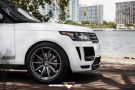 Vorsteiner Range Rover WB tuning 7 135x90 Adv.1 Wheels ADV10 am Range Rover von Wheels Boutique