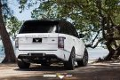 Vorsteiner Range Rover WB tuning 8 135x90 Adv.1 Wheels ADV10 am Range Rover von Wheels Boutique