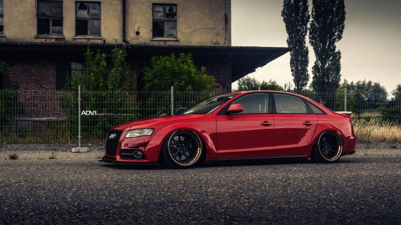 adv1-wheels-audi-a4-widebody-stance-new-alus-1