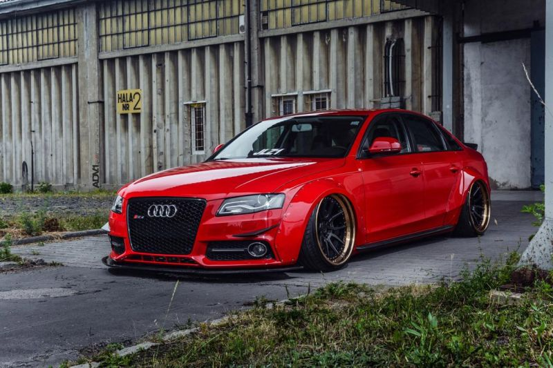 adv1-wheels-audi-a4-widebody-stance-new-alus-2