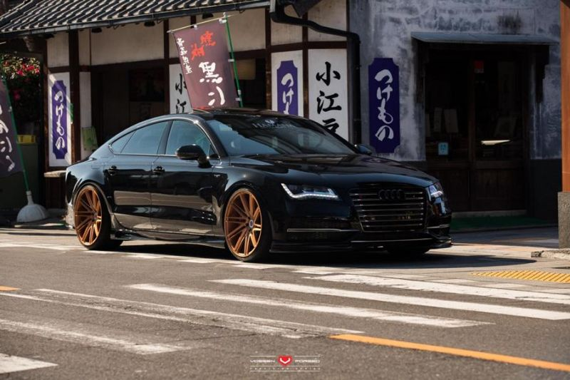audi-rs7-1-tuning-1