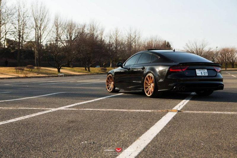 audi-rs7-1-tuning-10