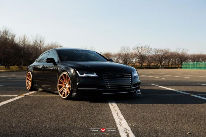 audi-rs7-1-tuning-2