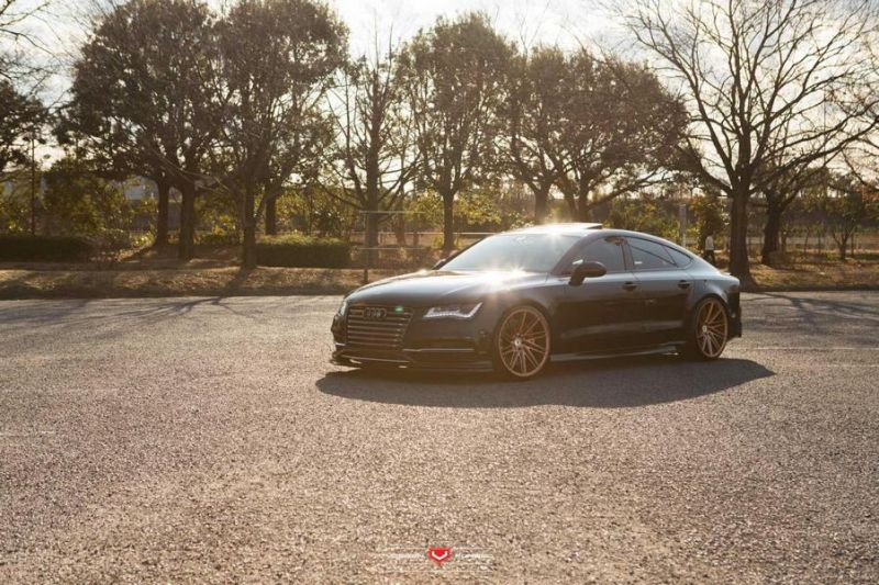 audi-rs7-1-tuning-3