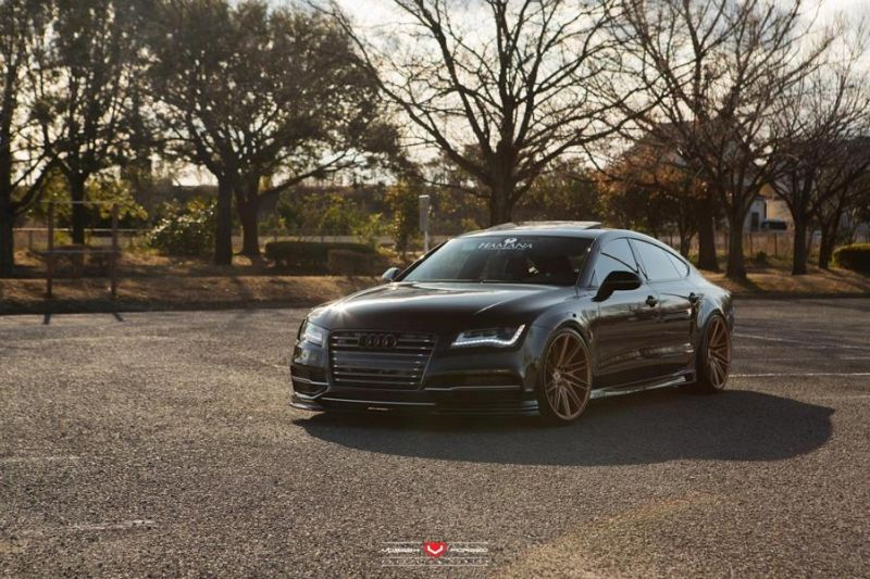 audi-rs7-1-tuning-4