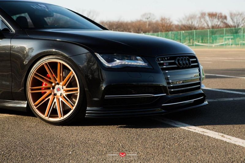 audi-rs7-1-tuning-5