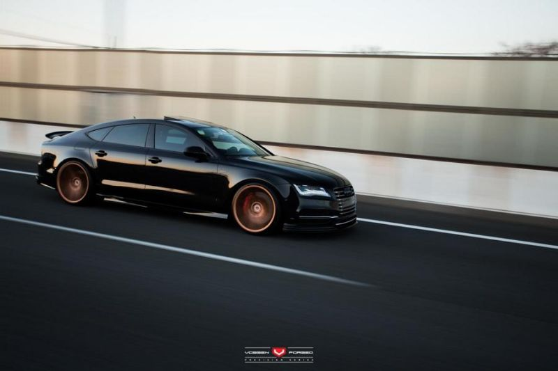audi-rs7-1-tuning-6