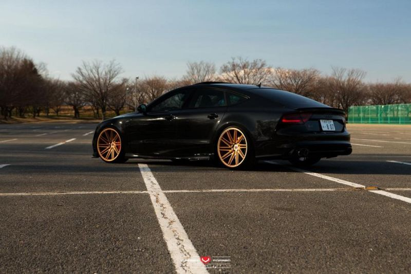audi-rs7-1-tuning-8