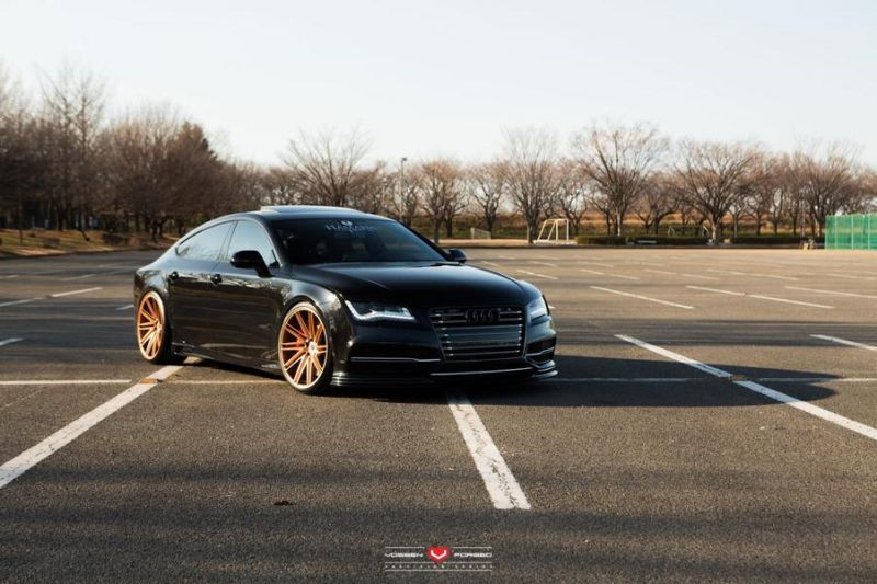 audi-rs7-1-tuning-9