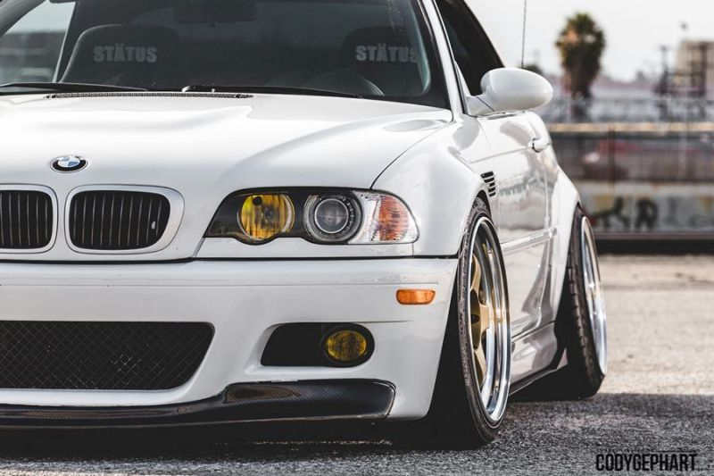 bmw-m3-e46-ivan-1-of-11-tuning-2